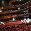 札幌の新ホール!の画像