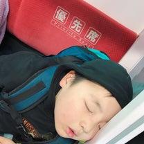 東京旅行のつづき。の記事に添付されている画像