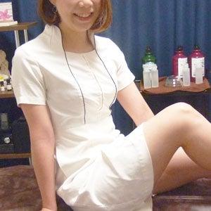 yuuki_05