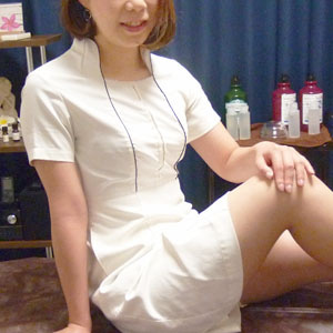 yuuki_06