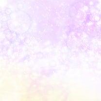 """""""天秤座満月の一斉ヒーリング~絶世の美の女神の誕生~""""の記事に添付されている画像"""
