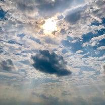 陰 と 陽 は 常に共にあるの記事に添付されている画像