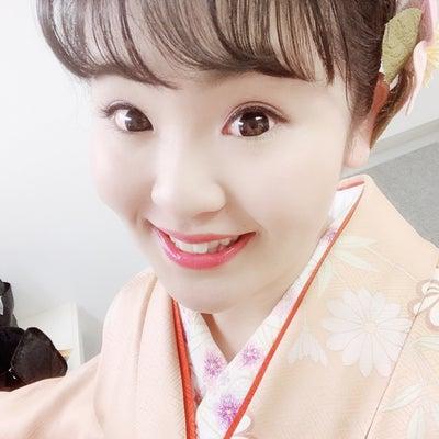 朝花美穂 新曲発表コンサート♡の記事に添付されている画像