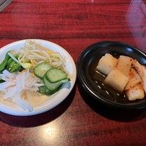 あみ焼き館②、東広島市西条土与丸の記事に添付されている画像