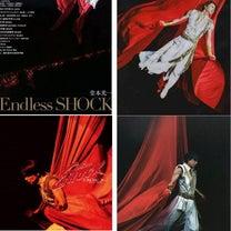 舞の記事に添付されている画像