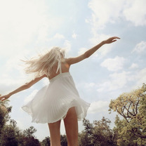 【 夢とビジョンについて 】の記事に添付されている画像