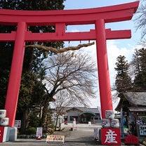 安住バイク神社⛩️と高根沢ちゃんぽんの記事に添付されている画像