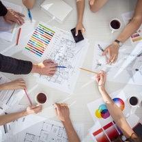 働き方改革で、中小企業が強くなるためには。の記事に添付されている画像