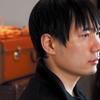 3/30 スペシャル番組「第26期銀河 佐藤天彦の素顔」の画像
