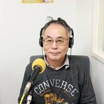 3月19日「平成30年度技能勤労者表彰の大嶋さん」の記事に添付されている画像