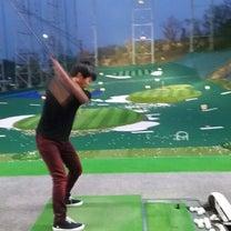 目標を変えてゴルフを楽しむ!!の記事に添付されている画像