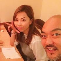 【魔法使い養成講座】札幌ゲストは心屋仁之助顧問遠隔ライトワーカーのみきちゃん!の記事に添付されている画像