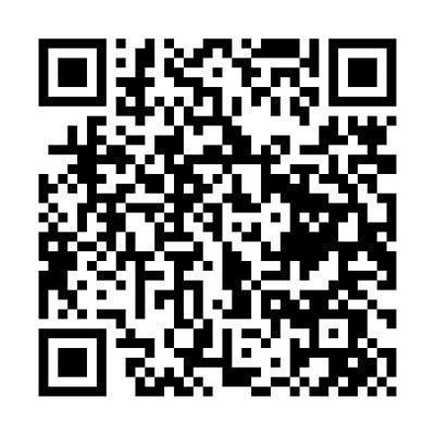 ★旅する個性心理學認定講師★ 愛乃聖子からのプレゼントキャンペーン★の記事に添付されている画像