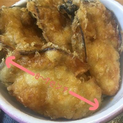 蕎麦湯でイテテテテ。の記事に添付されている画像