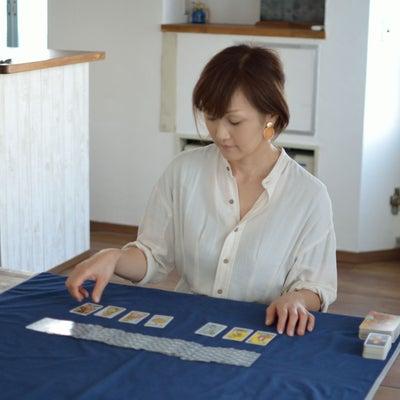 3月26日 本日の気づきの好転メッセ―ジの記事に添付されている画像