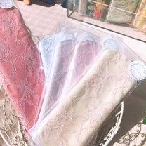 布ナプキンは幸せの種♡の記事に添付されている画像