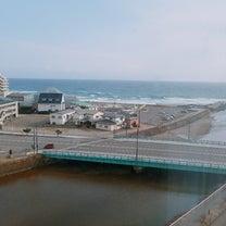 函館旅行②の記事に添付されている画像