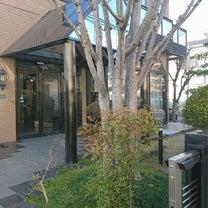 書道会館の中にあるアジアンなカフェ@和歌山市の記事に添付されている画像