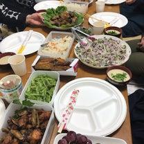 健康になる (*^_^*)  食べて痩せるダイエット❣️の記事に添付されている画像
