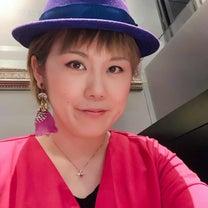 """""""◎3/26(火)レムリアンカードリーディング""""  ✨今日のカードリーディング✨の記事に添付されている画像"""