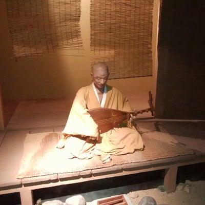 惜しまれつつも閉館した日本最大のろう人形館「高松平家物語歴史館」の記事に添付されている画像