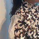 今夜終了【ヤフオク出品速報】Dior レディディオール他レディース多数出品中です。の記事より