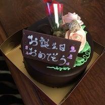 おめでとう(^^)の記事に添付されている画像