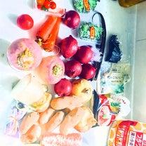 冷蔵庫の余り物で作り置き!の記事に添付されている画像