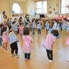 プレ幼稚園スマイル(ぱんだ・こあら組)保育参観の画像