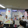 全国154産地品種の中で、福島県産米が特Aランク数2年連続日本一に輝くの画像