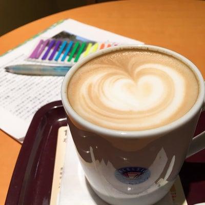 今日のカフェ勉・進捗68%の記事に添付されている画像