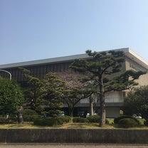 筥崎宮に行ってきたよ!の記事に添付されている画像