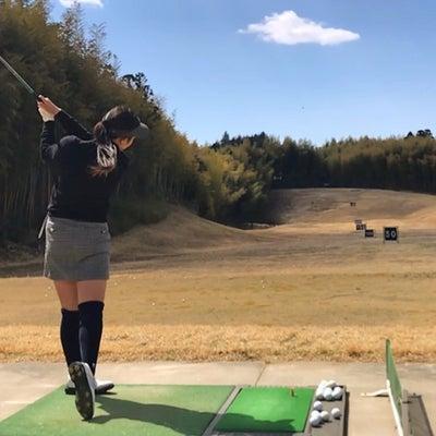 ゴルフは…の記事に添付されている画像