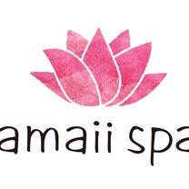 amaii spaオープニングキャンペーン!!の記事に添付されている画像