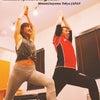 斉木美佳さん『Matsui Physical Design Lab.パーソナルトレーナー松井薫』の画像