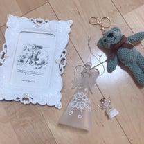 閉店セール!!可愛いすぎるプチプラ購入品♡の記事に添付されている画像