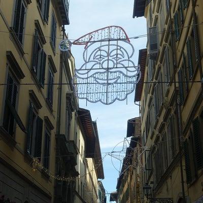 イタリアはアウトレットが楽しいの記事に添付されている画像