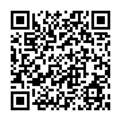 [西宮] 美爪育 『ご予約状況のお知らせ!』の記事に添付されている画像