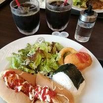 *やっと目的地に到着どすぅ!旅5日目は京都府で車中泊。。。*の記事に添付されている画像