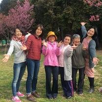 《3/26》笑うーちゃんクラブ☆大府みどり公園の記事に添付されている画像