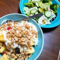 毎日食べてるものの記事に添付されている画像