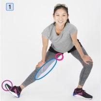 冷えが起こす膝の痛みをセルフケア!の記事に添付されている画像