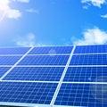 太陽光発電の事業用固定価格買取制度終了について
