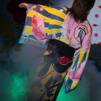 2018/12/9(日)堺駅前羅い舞座#宝海劇団(夜)❉ラストのラスト❉の記事に添付されている画像