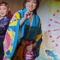 2018/12/9(日)堺駅前羅い舞座#宝海劇団(夜)③の記事に添付されている画像