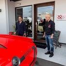 新車ヘルキャット フルカスタム和歌山納車‼️の記事より