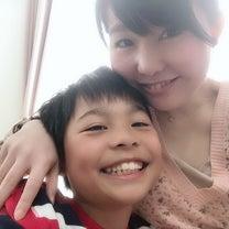 息子とデート❤️の記事に添付されている画像
