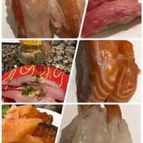 がってん寿司☆の記事に添付されている画像