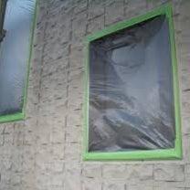 茨城県 水戸市 外壁塗装 塗装だけが塗装工事ではありません!の記事に添付されている画像