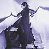 桜ひとひら  MISIAの記事に添付されている画像